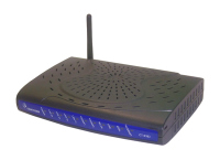 Comtrend-adsl2+-bonding-modem